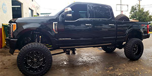 Lift Kits in Pompano Beach, FL